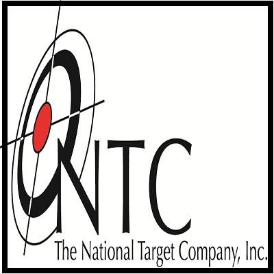 National Target_Logo 400 border.png
