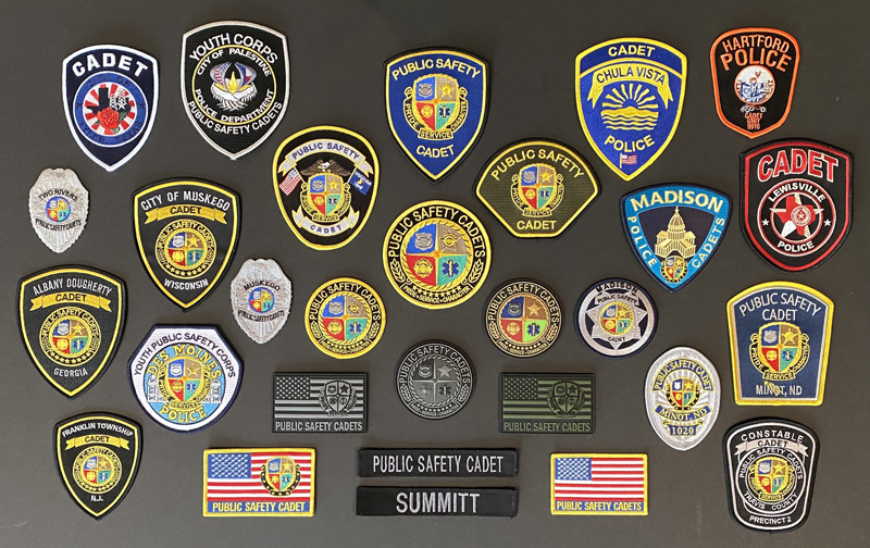 Patch collage 40 800.jpg