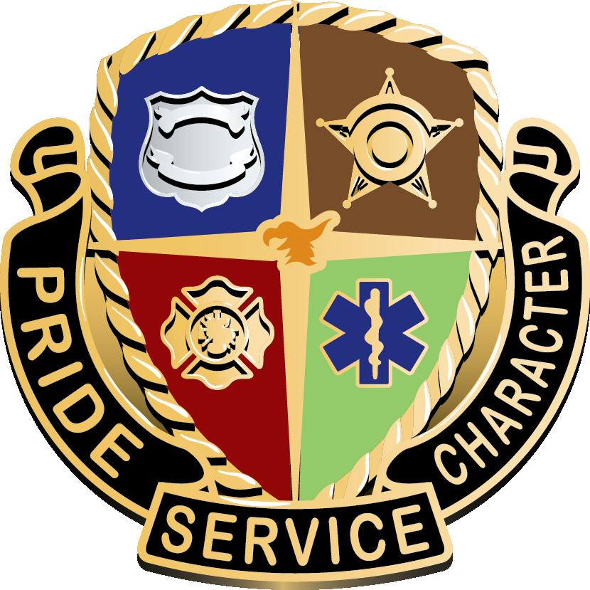 Public Safety Cadets Crest Color new.png