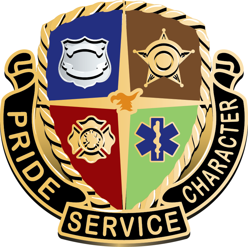 Welcome to Public Safety Cadets