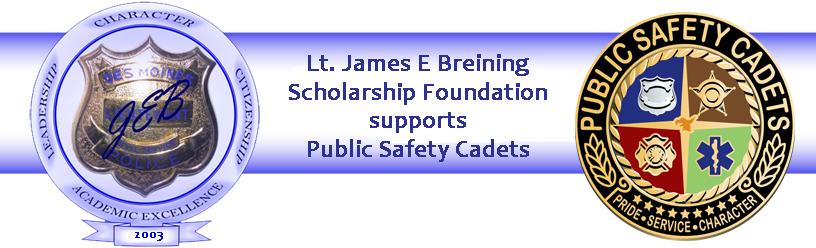 PSC Scholarship