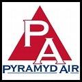 pyramid air border.jpg