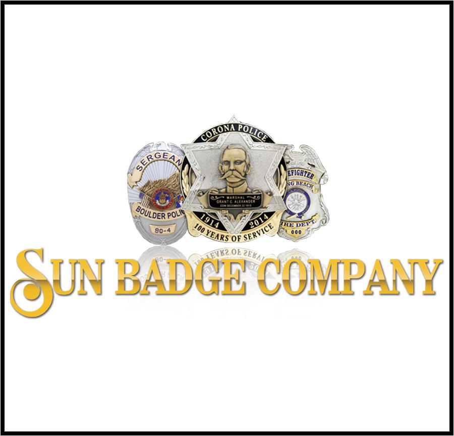 sunbadge-letters square border.png